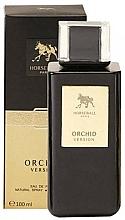 Düfte, Parfümerie und Kosmetik Horseball Orchid Version - Eau de Parfum