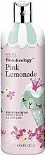 Düfte, Parfümerie und Kosmetik Duschcreme Pink Lemonade - Baylis&Harding Pink lemonade Shower Creem