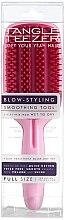 Düfte, Parfümerie und Kosmetik Entwirrbürste - Tangle Teezer Blow-Styling Full Paddle Pink