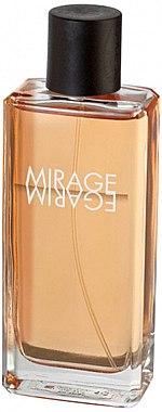 Concept V Design Mirage - Eau de Toilette — Bild N2