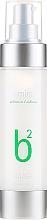 Düfte, Parfümerie und Kosmetik Haarstyling Pomade - Broaer B2 Curl Miracle Volume
