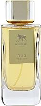 Düfte, Parfümerie und Kosmetik Horseball Oud Version - Eau de Parfum
