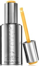 Düfte, Parfümerie und Kosmetik Intensives Anti-Aging Tagesserum - Elizabeth Arden Prevage Anti-aging+ Intensive Repair Daily Serum