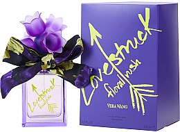 Düfte, Parfümerie und Kosmetik Vera Wang Lovestruck Floral Rush - Eau de Parfum