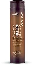 Düfte, Parfümerie und Kosmetik Farbschutz-Haarspülung für hell- bis mittelbraunes Haar - Joico Color Infuse Brown Conditioner