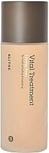 Düfte, Parfümerie und Kosmetik Feuchtigkeitsspendende Gesichtsessenz mit 5 energetisierenden Wurzelextrakten - Blithe 5 Energy Roots Vital Treatment Essence