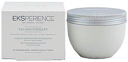 Düfte, Parfümerie und Kosmetik Regenerierende Schlammmaske für das Haar - Revlon Professional Eksperience Talasso Mud Pack
