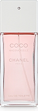 Düfte, Parfümerie und Kosmetik Chanel Coco Mademoiselle - Eau de Toilette