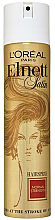 Düfte, Parfümerie und Kosmetik Haarlack - L'Oreal Paris Elnett Normal Strength Hair Spray