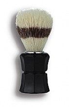 Düfte, Parfümerie und Kosmetik Rasierpinsel 9462 - Donegal