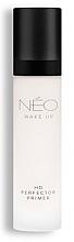 Düfte, Parfümerie und Kosmetik Gesichtsprimer - NEO Make Up