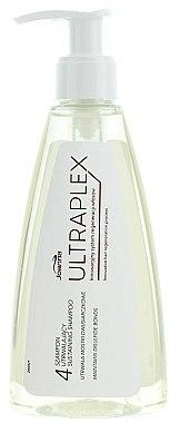 Regenerierendes Shampoo - Joanna Ultraplex Shampoo — Bild N1