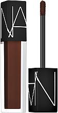Düfte, Parfümerie und Kosmetik Flüssiger Lippenstift - Nars Velvet Lip Glide