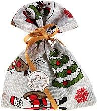"""Düfte, Parfümerie und Kosmetik Duftsäckchen """"Weihnachten"""" mit Eukalyptusduft - Essencias De Portugal Tradition Charm Air Freshener"""