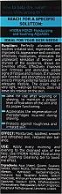 Feuchtigkeitsspendendes Gesichtsgel - Bielenda Only For Man Hydra Force Hialuron Face AquaGel — Bild N3