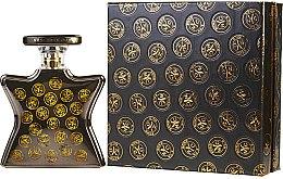 Düfte, Parfümerie und Kosmetik Bond No 9 New York Oud - Eau de Parfum