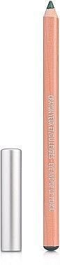 Konturenstift für Lippen und Augen - Couleur Caramel Lip Pencil — Bild N1