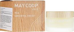 Düfte, Parfümerie und Kosmetik Revitalisierende Tagescreme SPF 30 - May Coop Concentra For Day