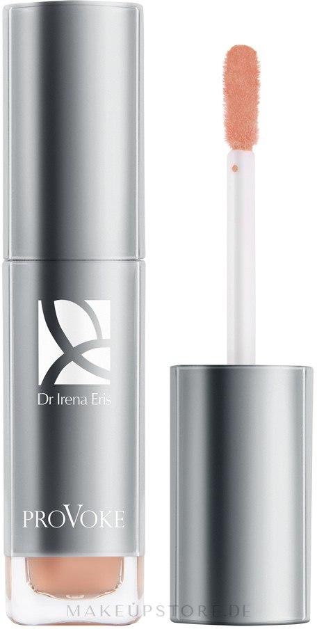 Lippenstift Liquid Matte - Dr Irena Eris Provoke Liquid Matt Lip — Bild 701 - Ethereal Beige