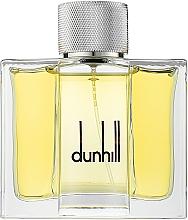 Düfte, Parfümerie und Kosmetik Alfred Dunhill 51.3 N - Eau de Toilette