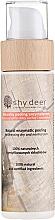 Düfte, Parfümerie und Kosmetik Enzymatisches Gesichtspeeling für trockene und normale Haut - Shy Deer Peeling