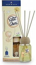Düfte, Parfümerie und Kosmetik Legrain Petit Cheri - Raumerfrischer Petit Cheri