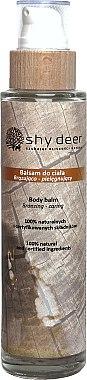 Pflegende Körperlotion - Shy Deer Body Balm — Bild N1