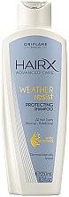 Düfte, Parfümerie und Kosmetik Schützendes Shampoo für alle Haartypen - Oriflame HairX Protecting Shampoo