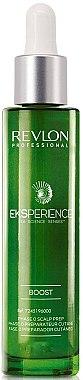 Nährender Multivitamin-Cocktail für alle Haartypen - Revlon Professional Eksperience Boost Vitamins Cocktail — Bild N1