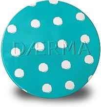 Düfte, Parfümerie und Kosmetik Universalcreme für Körper, Gesicht und Hände - Daerma Cosmetics Universal Cream