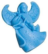 Düfte, Parfümerie und Kosmetik Handgemachte Naturseife Engel mit Fruchtduft - LaQ Happy Soaps Natural Soap
