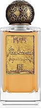 Düfte, Parfümerie und Kosmetik Nobile 1942 Perdizione - Eau de Parfum