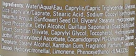 Gesichtsreinigungscreme - Aveda Botanical Kinetics Purifying Creme Cleanser — Bild N3