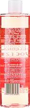 """Shampoo für alle Haartypen """"Kalina & Melisse"""" - Bialy Jelen Fruit and Herb Shampoo Kalina & Melissa — Bild N2"""