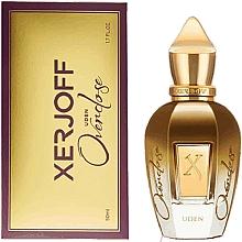 Düfte, Parfümerie und Kosmetik Xerjoff Uden Overdose - Parfum
