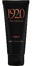 Tous 1920 The Origin - Duftset (Eau de Parfum 100ml + Duschgel 100ml + After Shave Balsam 100ml) — Bild N4