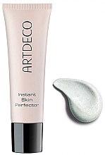 Düfte, Parfümerie und Kosmetik Leichtes Gesichtsfluid für ein natürliches Finish - Artdeco Instant Skin Perfector