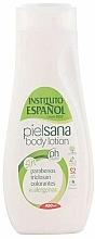 Düfte, Parfümerie und Kosmetik Körperlotion - Instituto Espanol Healthy Skin Body Lotion