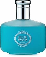 Düfte, Parfümerie und Kosmetik Jean Marc Copacabana Blue Wave For Men - Eau de Toilette