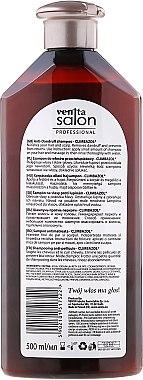 Shampoo - Venita Salon Professional Anti-dandruff Shampoo — Bild N2