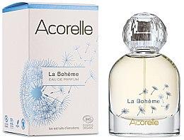 Düfte, Parfümerie und Kosmetik Acorelle La Boheme - Eau de Parfum