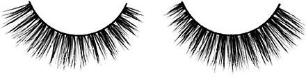 Set Künstliche Wimpern und Wimpernkleber 4474 - Donegal Eyelashes — Bild N2