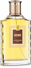 Düfte, Parfümerie und Kosmetik L.T. Piver Cedre - Eau de Toilette