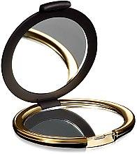 Düfte, Parfümerie und Kosmetik Kosmetischer Taschenspiegel rund - Oriflame