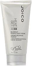 Düfte, Parfümerie und Kosmetik Haarcreme - Joico Heat Set Blowout Perfecting Creme