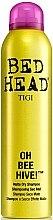 Düfte, Parfümerie und Kosmetik Trockenshampoo für voluminöses Haar - Tigi Bee Hive Volumizing Dry Shampoo