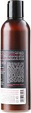 Farbschutz-Shampoo für coloriertes Haar - Phenome Sustainable Science Anti-Aging Hair Wash — Bild N2
