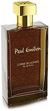 Düfte, Parfümerie und Kosmetik Paul Emilien L`Ombre des Hommes - Eau de Parfum