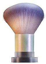 Düfte, Parfümerie und Kosmetik Kabuki Pinsel - Avon