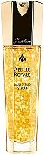 Düfte, Parfümerie und Kosmetik Gesichtsserum - Guerlain Abeille Royale Daily Repair Serum